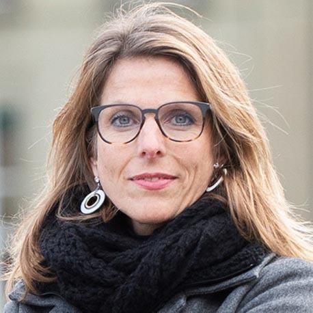 Carolina Piasecki