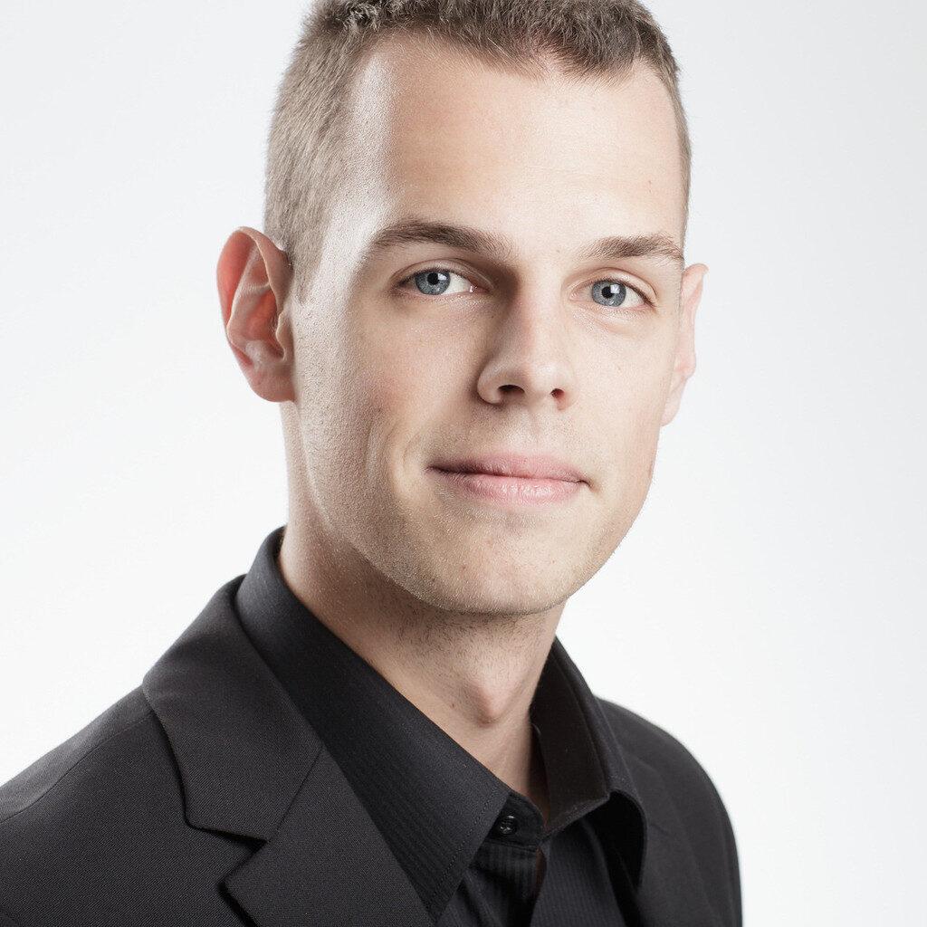 Daniel Verner